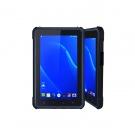 8寸Android工业平板电脑(N8)